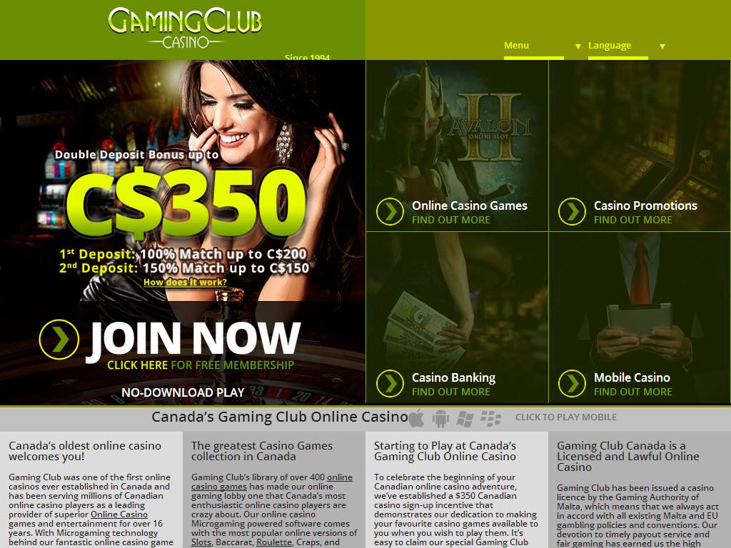 Software limited web casino gambling chardon pineway trails