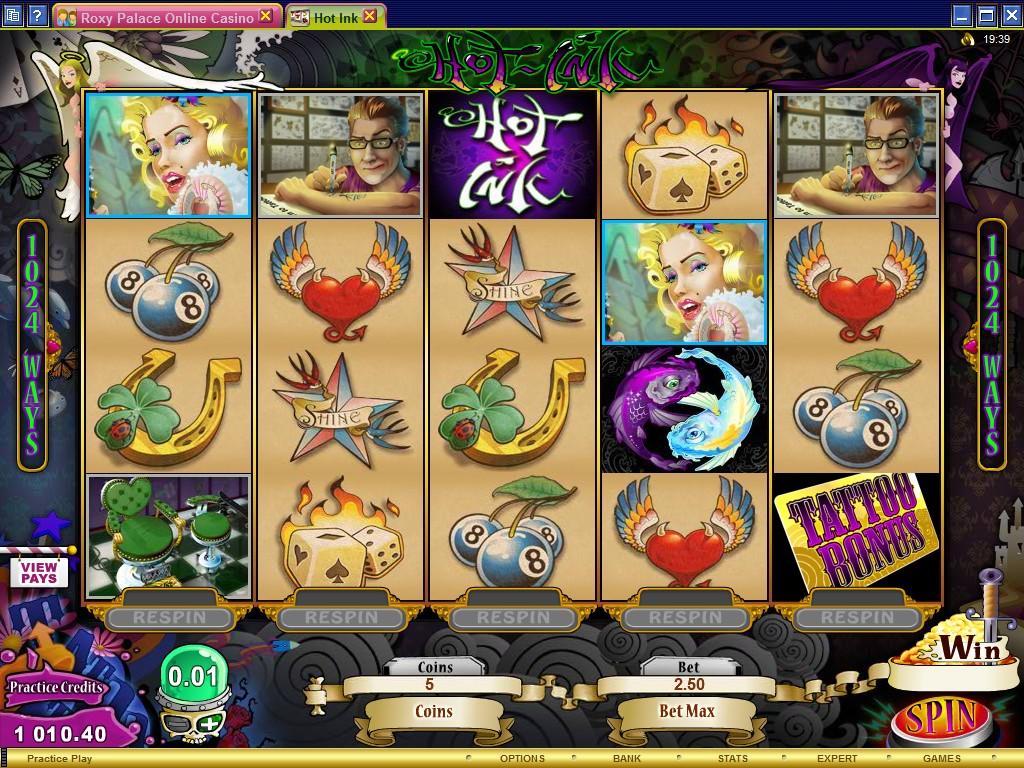 free casino games online bonuses taxable fringe