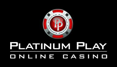 online casino ohne einzahlung gaming logo erstellen